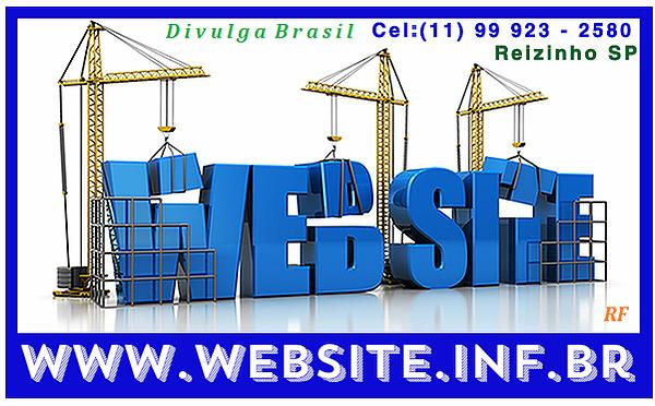 WebSite inf br.webp