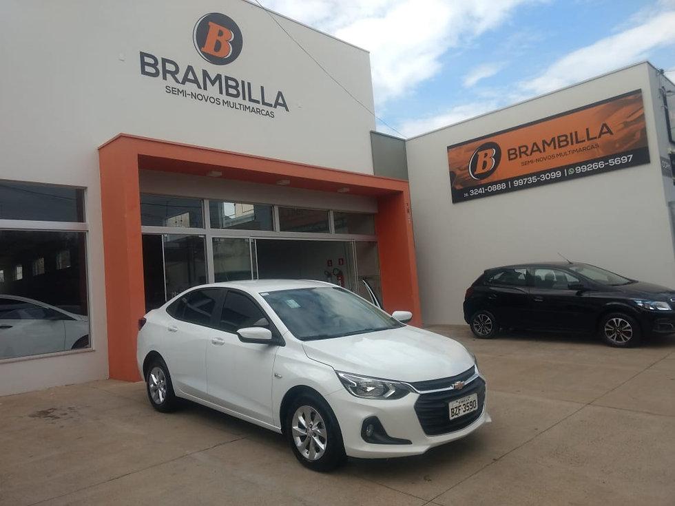BRAMBILLA VEICULOS MA - 001.jpg