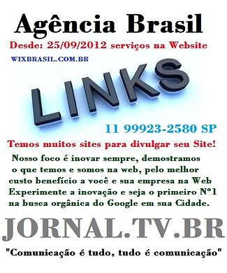 1REDE = UMA REDE 11 99923-2580 SP Serviços na Website Wix Brasil LINKS.jpg