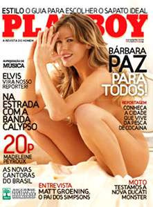 Playboy_2007-09_barbara-paz.jpg