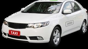 Use Táxi