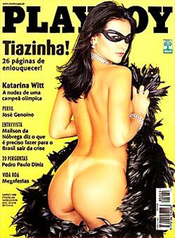 Revista Playboy_Capa_Tiazinha-1999.jpg