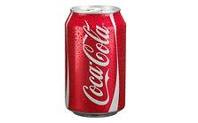 coca-cola Lata.jpg