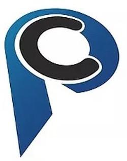 PC PAULINHO CALHAS