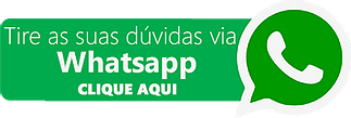 atendimento-whatsapp 11 99923-2580 Tire suas dúvidas.webp