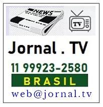 Jornal . TV.jpg