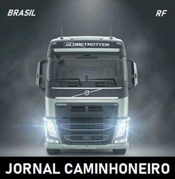 volvo fh JC Jornal Caminhoneiro.jpg