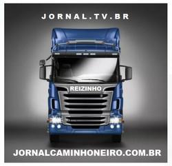 JORNAL CAMINHONEIRO 11 99923-2580
