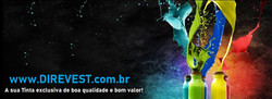 DIREVEST.COM.BR