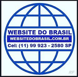 Website do Brasil www.websitedobrasil