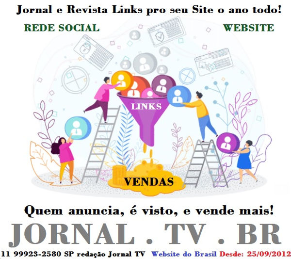 JORNAL TV BR 11 99923-2580 SP PUBLICIDADE AGÊNCIA BRASIL.jpg
