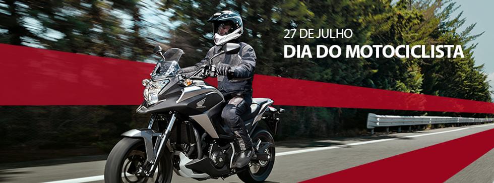 27 DE JULHO DIA DO MOTOCICLISTA.png