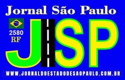 JORNAL DO ESTADO DE SÃO PAULO 11 99923-2