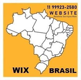 AB Agência Brasil 11 99923-2580 SP WIX GOOGLE PARTNER SERVIÇOS LINKS WIX BRASIL.jpg