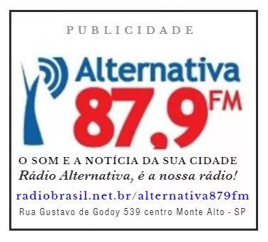 ALTERNATIVA 87,9 FM TV.jpg