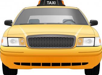 carro.taxi.br.jpg