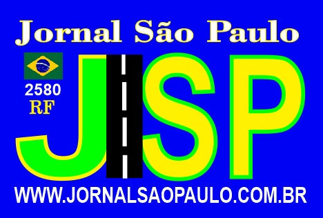 JSP JORNAL SÃO PAULO 11 99923-2580 REIZI