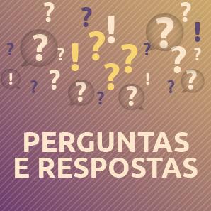 IMG-Acesso-PerguntasRespostas-11 99923-2