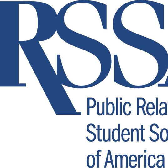 2019 PRSA Phoenix Student Scholarship
