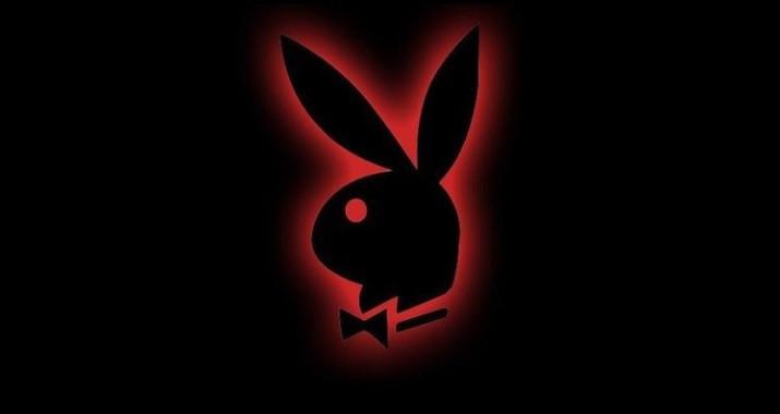 RP Revista Playboy.jpg