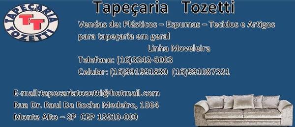 tozetti_tapeçaria_ma.jpg