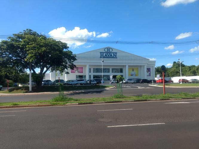 Jornal Araraquara - Lojas Havan.jpg