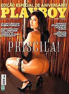 Playboy_2009-08_priscila..jpg