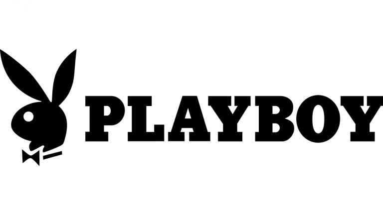 Playboy-Fonte-768x432