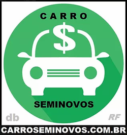 Carro Seminovos