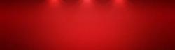 Layout-de-sites-vermelho