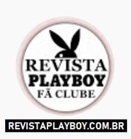 REVISTAPLAYBOY.COM.BR FÃ CLUBE BRASIL.jp