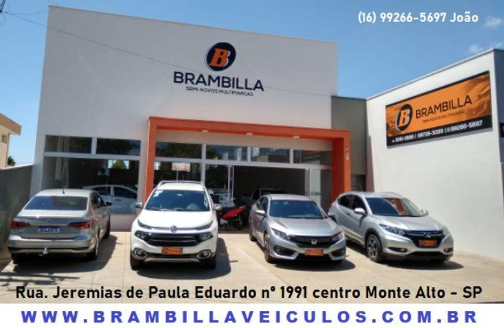 BRAMBILLA VEICULOS MULTIMARCAS MA.jpg