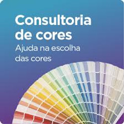DIREVEST.COM.BR - Familia - cores. -