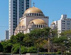 Catedral_Metropolitana_Ortodoxa_de_São_P
