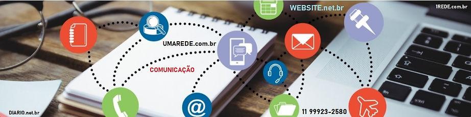 Website do Brasil www.websitedobrasil.co
