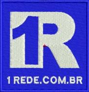 1REDE.com.br 11 99923-2580 SP Reizinho (