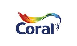 coral-tintas