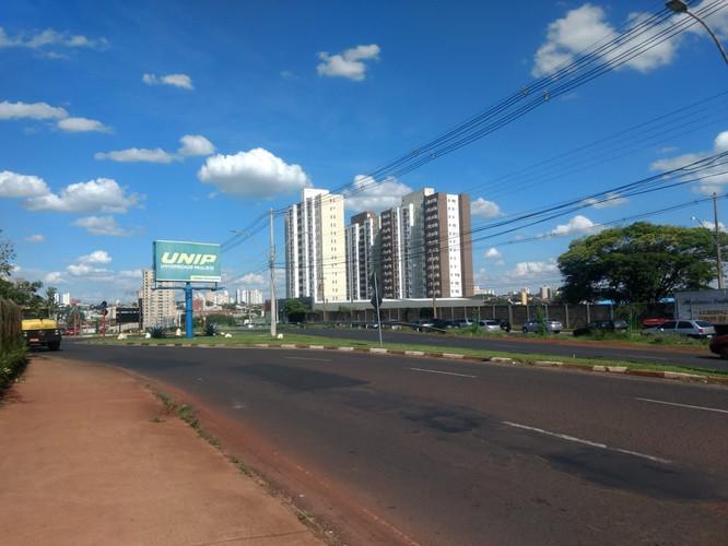 Jornal Araraquara - avenida.jpg