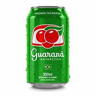 refrigerante-guarana-antarctica-350ml--l