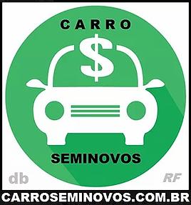 db RF Carro Seminovos www_carroseminovos