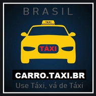 CARRO TÁXI BR.jpg