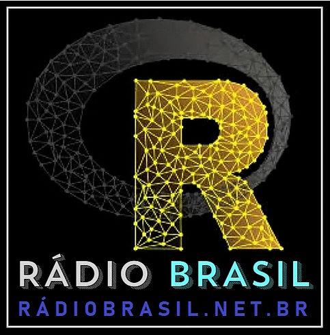 Rádio Brasil 11 99923-2580 SP WEBSITE.jp
