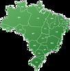 atuacao-mapa BRASIL.png