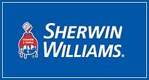 simulador-shewin-williams-1.png