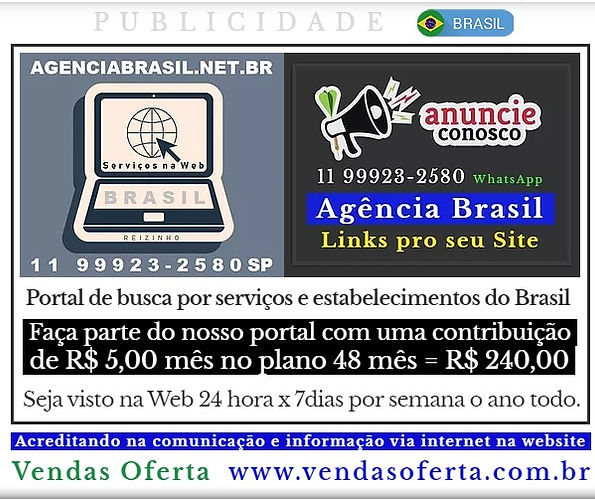 PUBLICIDADE 11 99923-2580 SP 24X7.jpg