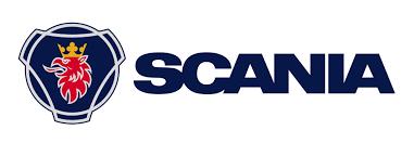 logo scania.png