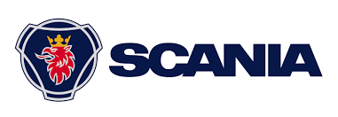 logo scania.png