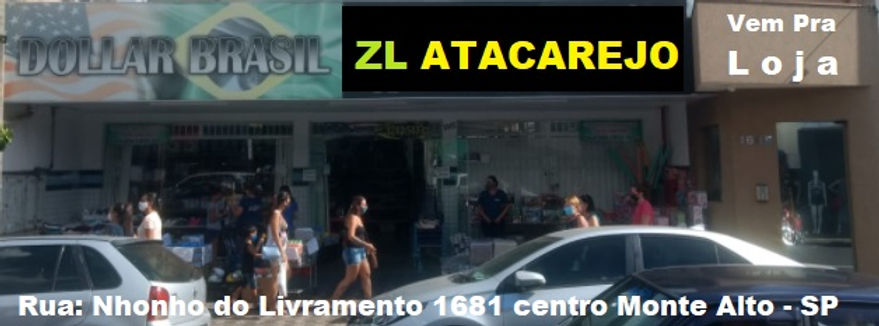 Dollar Brasil.jpg