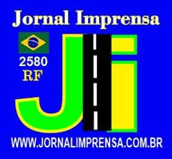 Jornal Imprensa www.jornalimprensa.com