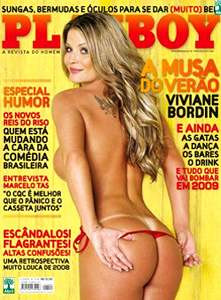 Playboy_2009-01_viviane bordin.jpg